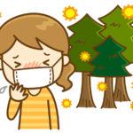 食べて改善、花粉症!乳酸菌で腸内環境から整えよう!