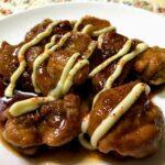 一人暮らしの初心者が作るスピード料理「鶏の照り焼き」基本の作り方 | 減塩対応